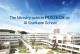 POSTECH Selected as AI Graduate School